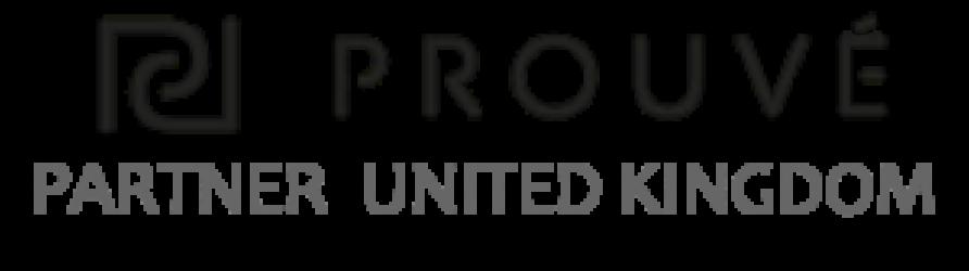 Prouvé Partner United Kingdom
